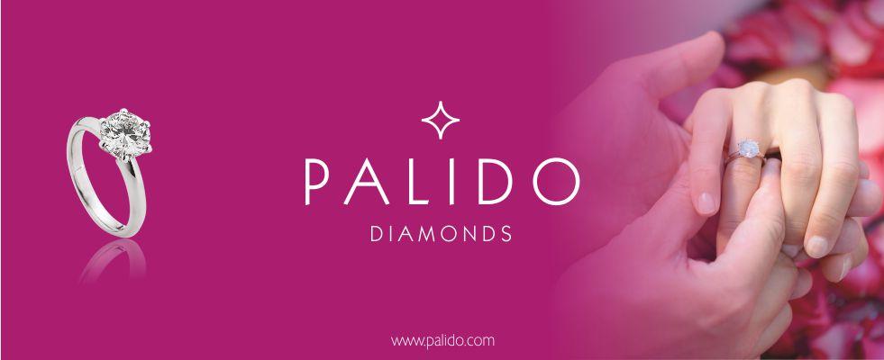 sl_palido_0216