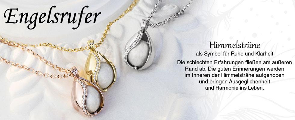 sl_Engelsrufer_1216